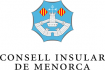 Consell de Menorca