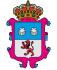Ayuntamiento de San Andrés de Rabanedo
