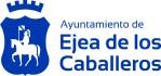 Ayuntamiento de Ejea