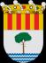 M.I. Ayuntamiento de l